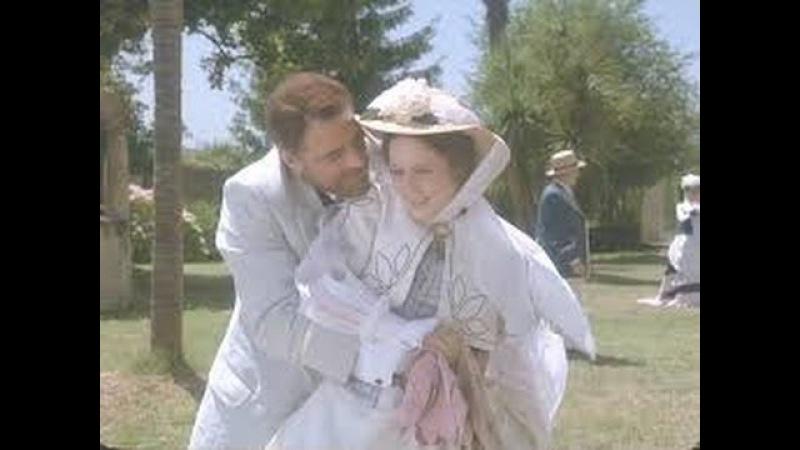 Регентша Жена правителя 03 Сериал Испания Исторические фильмы онлайн