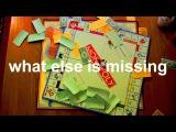 #1 Monopoly MONTAGE (mlg-420) #dope n0-sc0pe weEeEEd