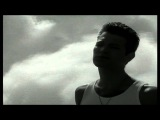 HD Wicked Game - Chris Isaak Official Video