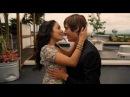 Зак Эфрон и Ванесса Хадженс - Can I Have This Dance HD (60 сезон, 9 место. Румыния на конкурсе Terra o Nova)