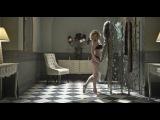 «Грязь» (2013): Трейлер (дублированный)
