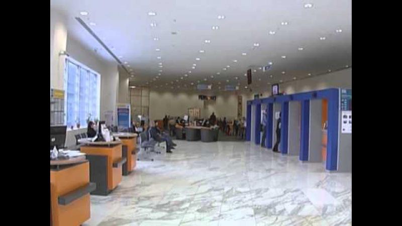 12 11 2014 Қазақстан Халықаралық даму банкінен тағы 103 миллион доллар қарыз алады