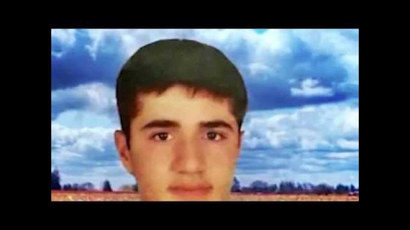 Hasan BASUT SILAW LISER WEBE