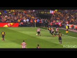 #10 FC Barcelona - Amazing Goals 2014/15 | May 2015 (HD) #fcbgoals