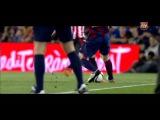 2010-2015: Balanç esportiu del FC Barcelona