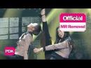 [MR Removed] Red Velvet - Be Natural