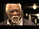 игроки НБА переодетые в стариков