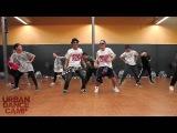 Uptown Funk - Bruno Mars  Hilty &amp Bosch ft. Keone, Koharu, Chris, Mariel...  URBAN DANCE CAMP