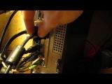 Как подключить телевизор к компьютеру через HDMI и VGA