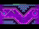 Geometry dash level 17 - Blast Processing 100