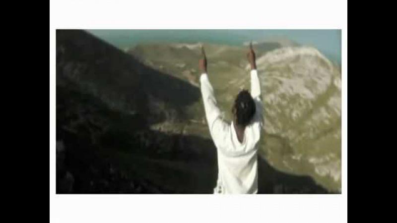 R.I.O. - When The Sun Comes Down OFFICIAL VIDEO CLIP