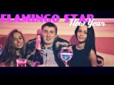 Flamingo Star New Year 2015 Promo