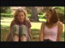 Полюбить Аннабель (трейлер)