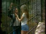 Serge Gainsbourg &amp Jane Birkin - valse de melody &amp ah melody