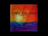 Cafe Del Mar Vol.5 Volumen Cinco