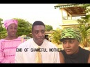 End Of Shameful Mother- Classic Nigerian Nollywood Movie
