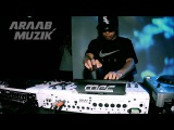 araabMUZIK - Monster Unreleased Instrumental Ft. Emalkay
