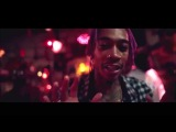 Wiz Khalifa x Ty Dolla $ign - Banger (Official Video)