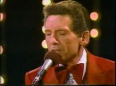 25 Years of Jerry Lee Lewis - 1982 TV Special