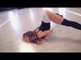 Shoshina twerking choreo   Jakwob  Fade (Sane Beats Remix)