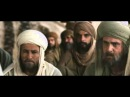 Умар ибн аль Хаттаб 18-я серия