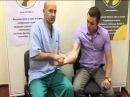 Как вылечить локтевые суставы