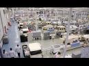 Заводы в Китае - Это БОМБА