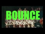 Dub Phizix - Bounce - SenkaSonic