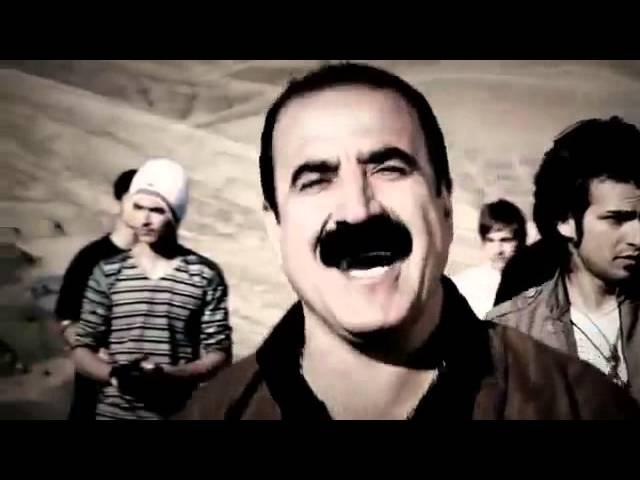 Aziz Waisi ـ Kermashan 2012 عزیز ویسی ـ کرماشان