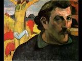Постимпрессионисты (2) Поль Гоген The Post-Impressionists (2000)