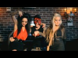 Deuce - I Came To Party Uncensored Music Video FULL HD