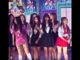 Standing on the Side Member lovelyz, Joy Red Velvet Arguably Netizen Fat