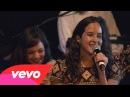 Mexico I Natalia Lafourcade Ximena Sarinana Amor Amor de Mis Amores