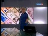 Прямой эфир (Россия 24, 19.01.2011)