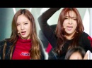 《Comeback Special》f(x) (에프엑스) - Diamond(다이아몬드) @인기가요 Inkigayo 20151108