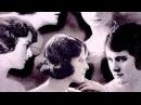 A. Marcello - Oboe Concerto In D Minor Adagio