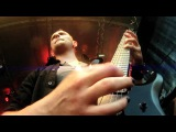 MADE OF HATE - Lock 'n' Load (official clip)  AFM Records