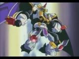 Трансформеры скрытые роботы Мультсериал! 34 серия -