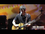 NOEL GALLAGHERs High Flying Birds - The Death of You and Me @ 2015 ANSAN M VALLEY ROCK FESTIVAL