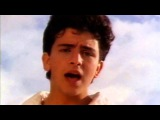 Glenn Medeiros - Nothing's gonna change my love for you (HD 169)