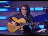 Юрий Наумов - Бэйби блюз  Yuri Naumov - Baby Blues