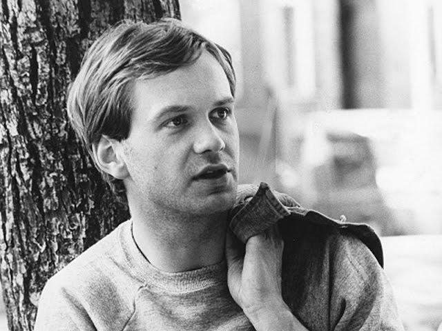 Klaus Hoffmann - Berlin (1978)