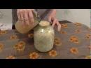 Квашеная капуста Лучшее время по лунному календарю для квашения