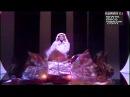 Roni Griffith - Desire Remix (By Darmix Dj) Retro 1982 - HD