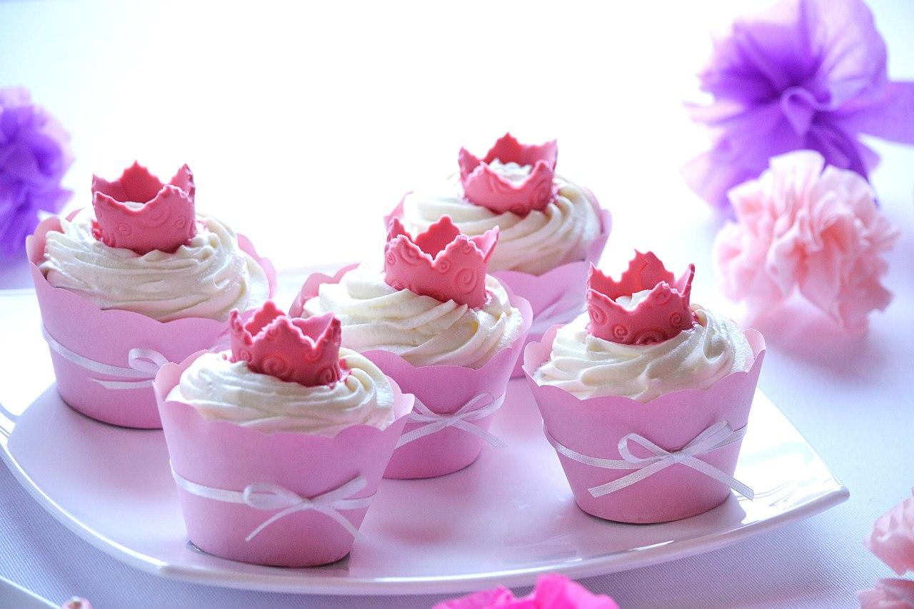 Фото тортов для девочки в домашних условиях 418