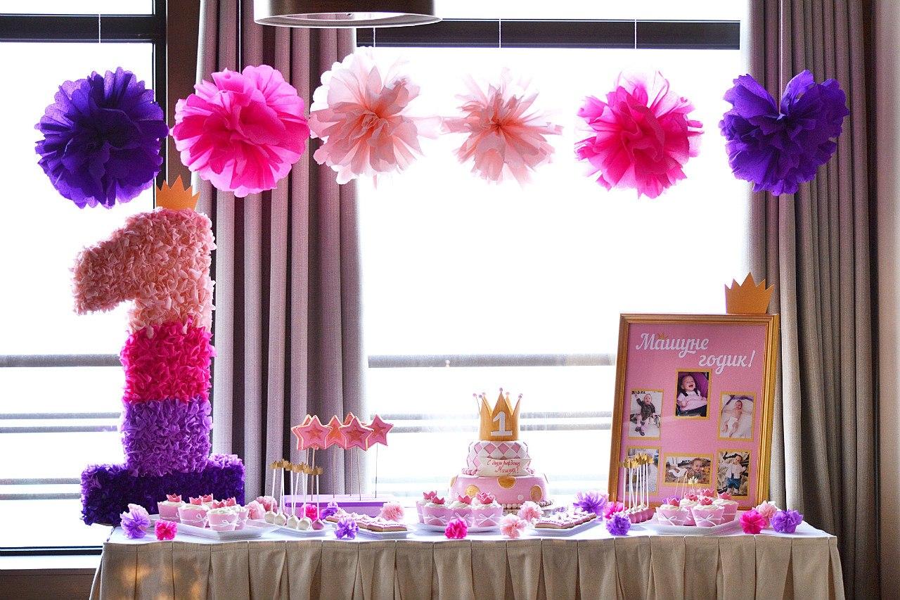 Печенье для дня рождения фото