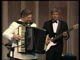 Валерий Ковтун -   - Сиртаки (аккордеон)