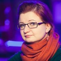 Tanita Pyrkh