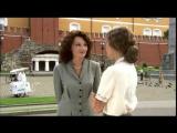 Александровский сад сезон 2, серия 6