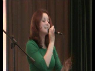 Ирина Яковенко Песня из кинофильма Человек Амфибия.MOD